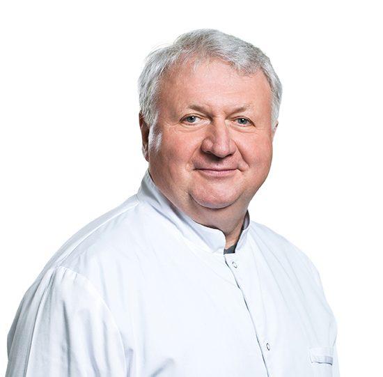 Галуша Анатолий Иванович